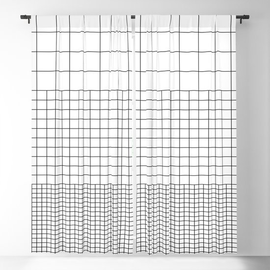 3 Grids by bitart