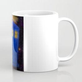 The Nerdiest Thing I've Ever Made Coffee Mug