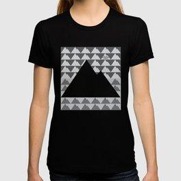 Coors Light Original Beer T-Shirt 2 (Official) T-shirt