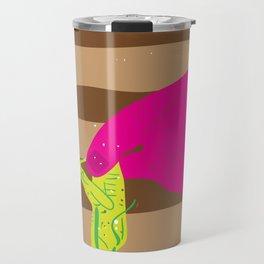 What's Eating Gilbert Grape Travel Mug
