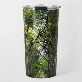 Redwood Reflection Travel Mug
