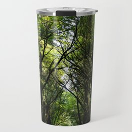 Redwood Reflection Travel Mug
