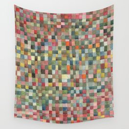 COVER Wall Tapestry