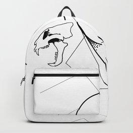 No 36 Backpack