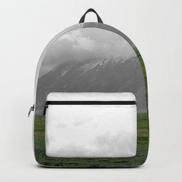 Softy Cruisin Backpack