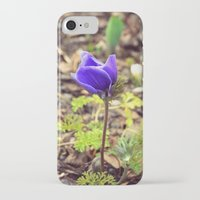 french iPhone & iPod Cases featuring French by J's Corner