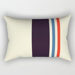 Future Furaribi Rectangular Pillow