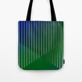 Mother Earth Vibes Tote Bag