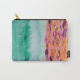 Bathwater Carry-All Pouch