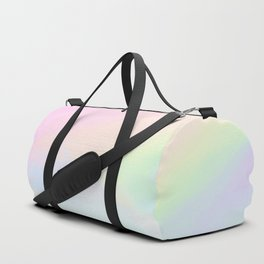 Unicorn Things Duffle Bag