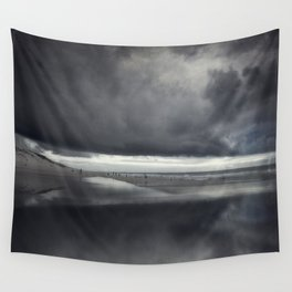 BeinG theRe Wall Tapestry