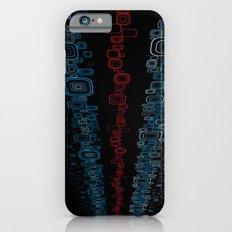 iPhone cover 2 iPhone 6s Slim Case