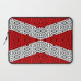 Colorandblack series 1327 Laptop Sleeve