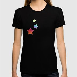 Color Harmony T-shirt