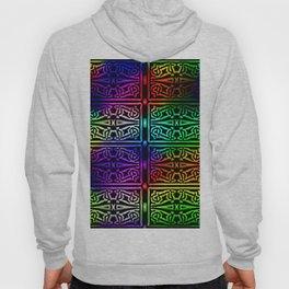 Colorandblack series 513 Hoody