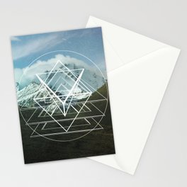 Forma 00 Stationery Cards