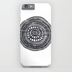 circle Slim Case iPhone 6s