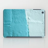 blues iPad Cases featuring Blues by Shy Photog