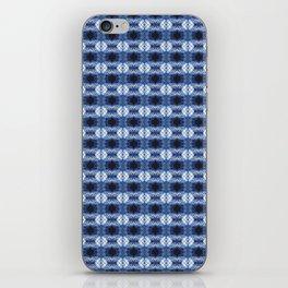 Atlantic 2 iPhone Skin