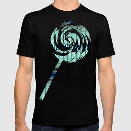 Cargo Cells T-shirt