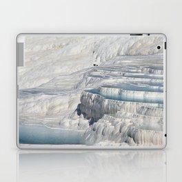 Pamukkale Laptop & iPad Skin