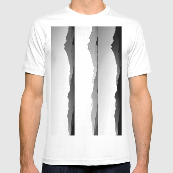 Skyline II T-shirt