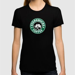 That One Coffee Place T-shirt