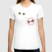 literary T-shirts featuring Literary Analysis  by Williams Bookseller