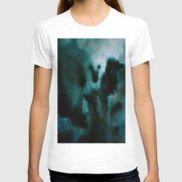 Dive Deep T-shirt