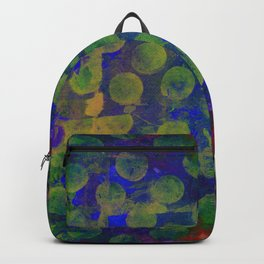 Molecule Madness Backpack