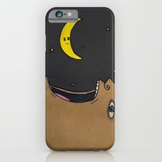 The Night I Ate The Moon Slim Case iPhone 6s