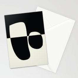 // Reverse 02 Stationery Cards