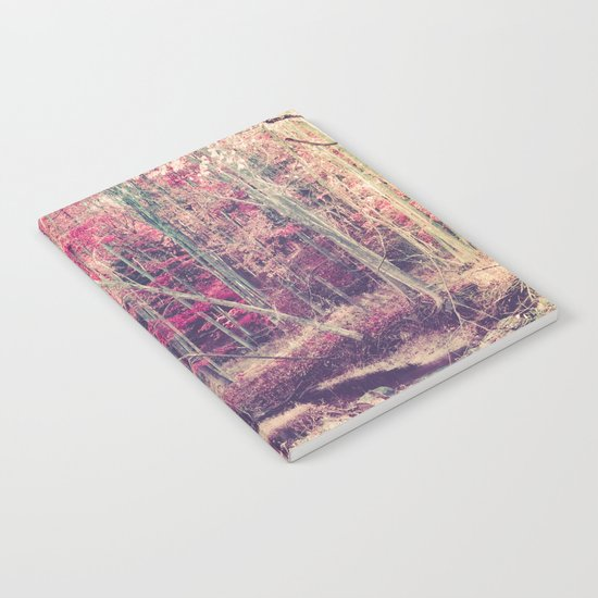 Rasberry Notebook