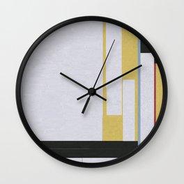 Mondie Wall Clock