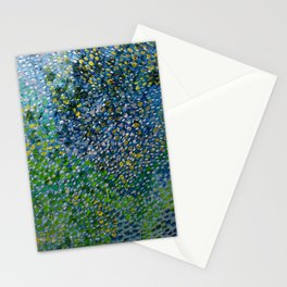 Untitled 405 Stationery Cards