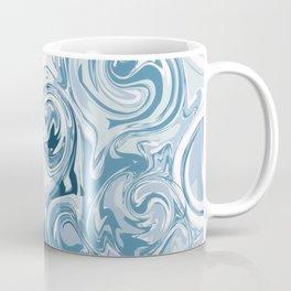 357 CY Coffee Mug
