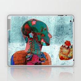 love streams 2 Laptop & iPad Skin