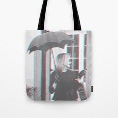 Jessica Lange Fiona Goode Supreme Tote Bag