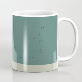 Old Odense IV Coffee Mug