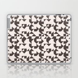 DEEP ORANGE Laptop & iPad Skin