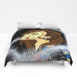 Urban Jason Comforters