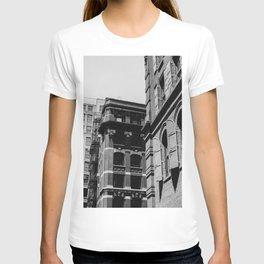 Soho IX T-shirt