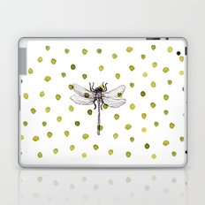 Nature Is Home Laptop & iPad Skin
