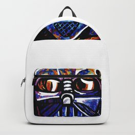 Dark side Backpack