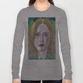 Tears of Gaia Long Sleeve T-shirt