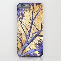 Enchanted Forest Slim Case iPhone 6s