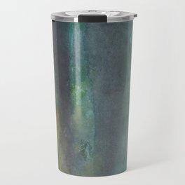 Forest magic Travel Mug