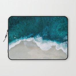 Ocean III Laptop Sleeve
