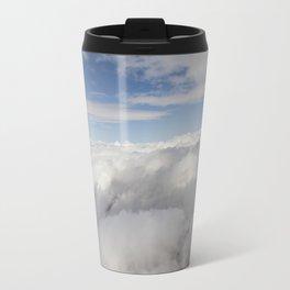 Freedom Of Flight Travel Mug