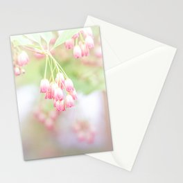 Soft and Subtle Stationery Cards